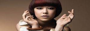 Bibas Hair and Beauty Salon