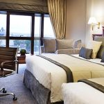 WCentral-London-Hotels