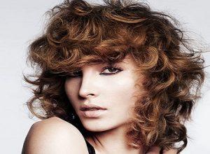 Karine Jackson Hair