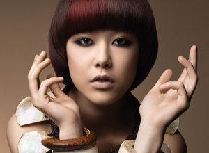 Bibas Hair & Beauty Salon